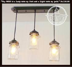 mason jar pendant light pottery barn hanging diy hrdvsion info how decor photo ideas kit
