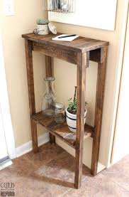 Small Corner Table With Shelves Awesome Corner Hall Table Picture Small Corner Hall Table Of Popular Of