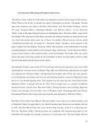 a life lesson essay music