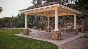 simple wood patio covers. Perfect Wood Wood Patio Covers Sacramento J56S About Remodel Simple Home Interior  Design Ideas With On