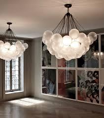 apparatus lighting. cloud xl u2013 37 or 73 orbs apparatus lighting