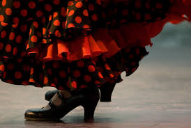 The Best Places To See <b>Flamenco</b> In Granada