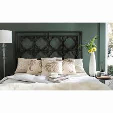 art van mattress sale. Art Van Mattress Sale U