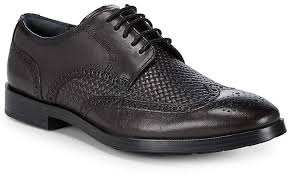 oxford wingtip shoes for men over 800 oxford wingtip shoes for men style