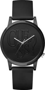 Купить <b>часы Guess Originals</b> в интернет-магазине | Snik.co