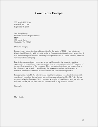 A Cover Letter Begins With 44 Awesome Do I Need A Cover Letter For My Resume Malcontentmanatee