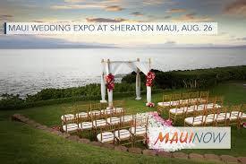 maui now 22nd annual maui wedding expo, aug 26 Wedding Expo Maui Wedding Expo Maui #32 wedding expo maine