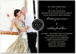 cocktail dress or evening gown deciphering the wedding dress code Wedding Invitation Wording For Formal Dress cocktail dress or evening gown deciphering the wedding dress code mama knows it all formal wedding invitation wording dress code