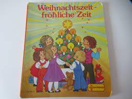 Felicitas Kuhn Unter Dem Weihnachtsstern
