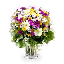 Happy Birthday Admin Images?q=tbn:ANd9GcR0DIaeDOpS9DAHNKBCdAnfgvuWqjKLAeGPeH-B2SudAVyji47c
