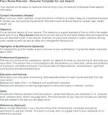 9 10 How To List Skills In Resume Samples