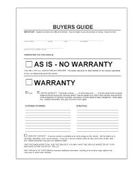 Copy Bill Of Sale 024 Template Ideas Sample Bill Of Sale Automobile Awesome