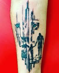 Livio Tattoo Livio Tattoo