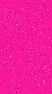 Pink Wallpapers on WallpaperDog