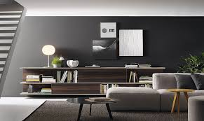 Small Picture Tv Wall Units For Living Room Uk Nakicphotography