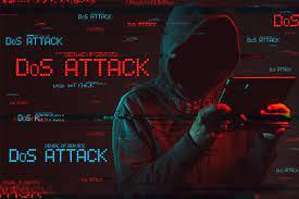 DDoS-aanvallen voorkomen - Watch4Media