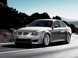 BMW Convertible bmw 525i 2008 : The Insurance Cost difference between a BMW M5 Series and a ...