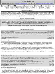 old version old version old version    resume templates     a professionally written project manager resume example pdf cover project manager resume