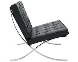 ... Dining Chair Seat Covers Ikea Chairs Black Style Van ...