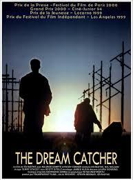 The Dream Catcher 1999 Index of photosdre 12