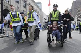 Image result for police helping children across street