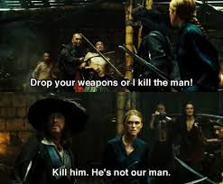 Pirates Of The Caribbean Quotes 100 pirates of the caribbean memes 100 pirates of the caribbean 40