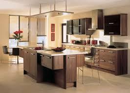 Modern Kitchen Designs Uk Ikea Kitchen Designer Uk Imgseenet