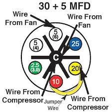 30 5 mfd turbo 200 installation instructions amrad 30 5 mfd turbo 200 installation instructions amrad engineering inc