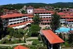 hotel helena sunny beach