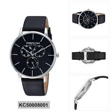 wrisch for men for casual watches for men deals s in philippines lazada com ph
