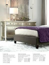 z gallerie furniture quality. Z Gallerie Ship Chandelier Chandeliers Awesome Furniture Quality With Fl: Full Size G