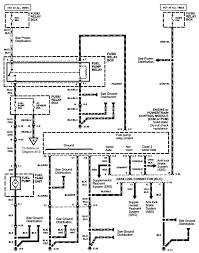 wiring diagram for isuzu rodeo the wiring diagram 2001 isuzu rodeo fuel pump wiring diagram nodasystech wiring diagram