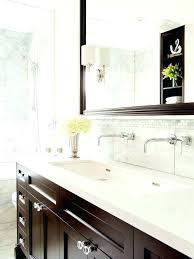 astounding bathroom wall mount faucets wall mount faucet bathroom vanity beautiful wall mount faucet bathroom vanity