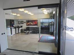 steel frame doors. Remarkable Interior Door With Frame Commercial Glass Thin Header And Steel Doors H