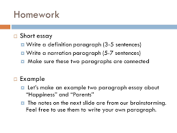 week definition paragraphs is anyone here reminders iuml uml you can homework iuml130uml short essay iuml130curren write a definition paragraph 3 5 sentences iuml130curren