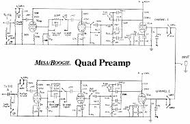 s main gif quad main layout 1