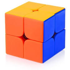 online cube 2x2 cube buy 2x2 cube online at best prices from shopclues com