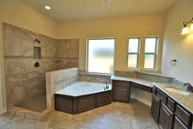 Bathroom Remodeling Durham Nc Beauteous Bathroom Remodel Corner Tub Google Search Bathroom Layout Ideas