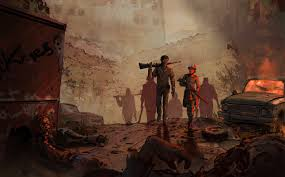 clementine the walking dead a new frontier hd wallpaper background image id 723804