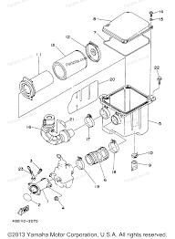 M1009 alternator wiring diagram free download wiring diagrams