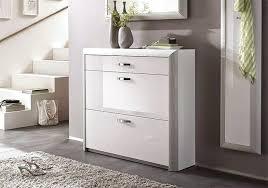 white shoe cabinet furniture. Shoe Furniture Storage Fantastic Hallway Cabinet Stylish Gloss White Ideas For Modern Target A
