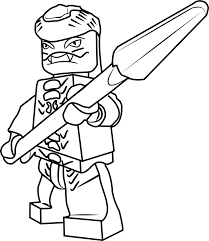 Ninjago coloring pages free printable coloring pictures, worksheets for your child. Snappa Ninjago Coloring Page Free Printable Coloring Pages For Kids