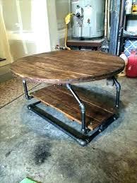 kitchen table legs build a farmhouse table with turned legs table legs metal kitchen table legs