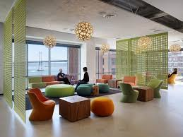 office seating area. Stupendous Office Seating Area Best Collaborative Space Ideas