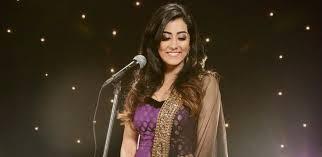 singer jonita gandhi has crooned some great breakup tips
