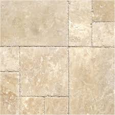 how much does tile flooring cost unique travertine tile natural stone tile the home depot