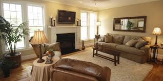 family room decorating ideas. Decorate Family Room 2015 31 Living Decorating Ideas Modern HD L