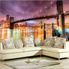 Modern Wall Murals Compare Prices On Wall Mural Modern Online Shopping Buy Low Price