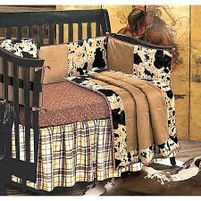cowboy baby bedding image of western bedding west cowboy western image west living cowboy quilt western cowboy baby bedding