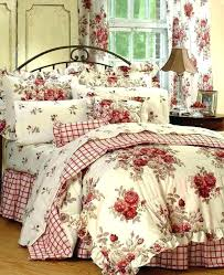 country bedspreads french country bedding sets french country bedspreads roses bedding sets rose fl and stripes